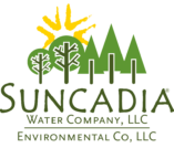 Suncadia Water and Environmental Co.