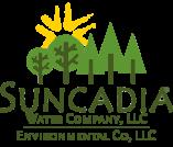 Suncadia Water and Environmental Co.